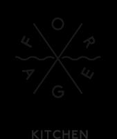 Forage Kitchen LLC