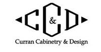 Curran Cabinetry & Design