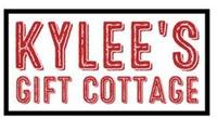 Kylee's Gift Cottage
