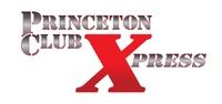 Princeton Club Xpress Middleton