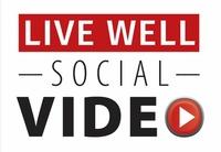 Live Well Video, LLC