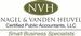 Nagel & Vanden Heuvel CPAs, LLC
