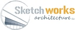 Sketchworks Architecture LLC