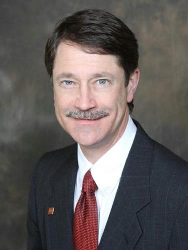 Jeff Jansen