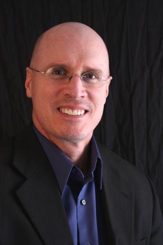 Chuck Polenz