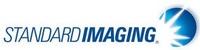 Standard Imaging, Inc.
