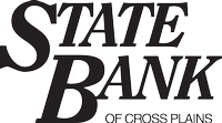 State Bank of Cross Plains - Middleton