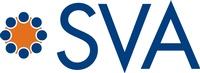 SVA Certified Public Accountants, S.C.