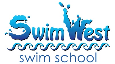 SwimWest Swim School