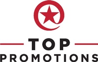 Top Promotions