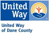 United Way of Dane County