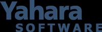 Yahara Software LLC