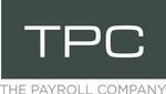 Payroll Company, Inc.