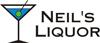 Neil's Liquor
