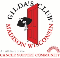 Gilda's Club Madison Wisconsin, Inc.