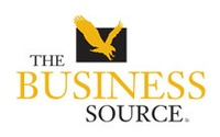 The Business Source LLC