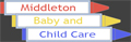 Middleton Baby and Child Care LLC