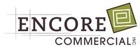 Encore Commercial Inc.