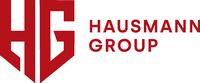 Hausmann Group