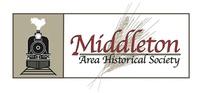 Middleton Area Historical Society
