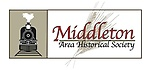 Middleton Area Historical Society