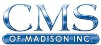 CMS of Madison, Inc.