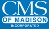 CMS of Madison, Inc.