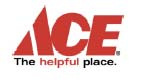 Ace Hardware:  Temporary Hours