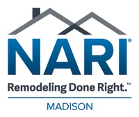NARI of Madison, Inc.