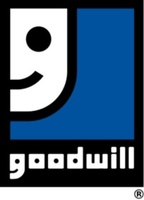 Goodwill of South Central Wisconsin
