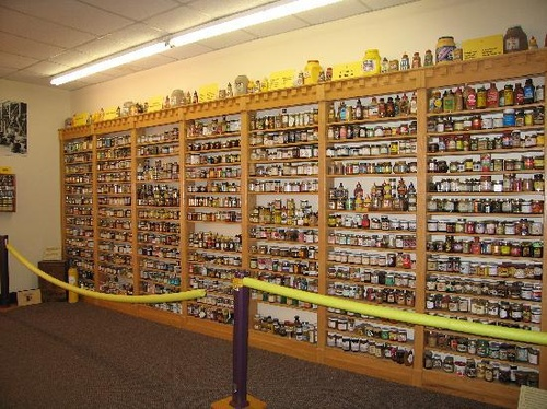 Gallery Image one-wall-of-mustards.jpg