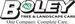 Boley Tree & Landscape Care, Inc.