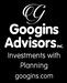 Googins Advisors, Inc