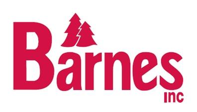 Barnes, Inc.