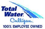 Culligan Total Water