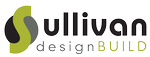 Sullivan Design Build