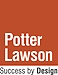 Potter Lawson, Inc.