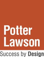 Potter Lawson, Inc.