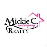 Mickie C. and Company Realty