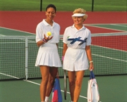 Gallery Image tennis%20ladies.JPG