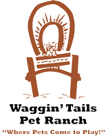 Waggin Tails Pet Ranch