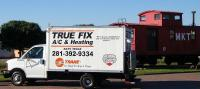 True Fix Air Conditioning and Heating