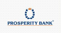 Prosperity Bank Fry Road