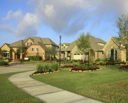 Cinco Ranch by Newland Communities