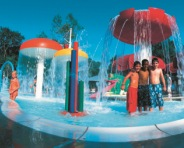 Gallery Image kids%20at%20waterpark_200813-090957.JPG