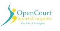 Open Court Sports Complex