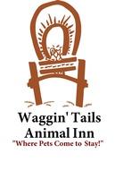 Waggin' Tails Animal Inn