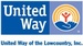 United Way - Michael Murphy