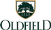 Oldfield Club