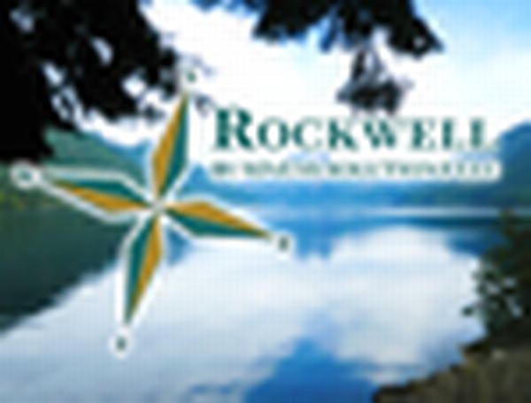 Rockwell Business Solutions